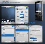 Rascal UIQ