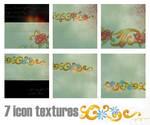 Icon textures 002