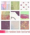 icon textures 004