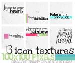 icon textures 007