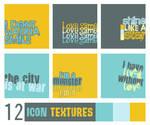 icon textures 014