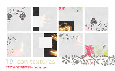 icon textures 016