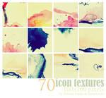 icon textures 018