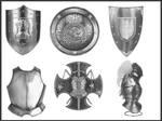 FalaBogu Classics Shilds
