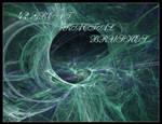Great fractal brushes 6