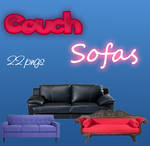 couch,sofas