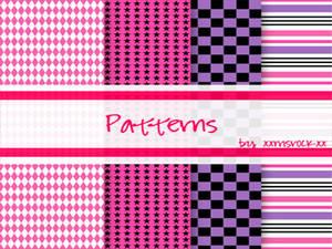 p4tterns2
