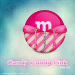 candy-candy-pink
