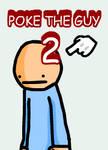poke the guy 2