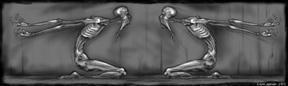 tourtured mind tutorial by zzaga