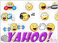 YM Emoticons for Trillian by 6xSnake6x