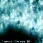 Sparkle_Grunge 3