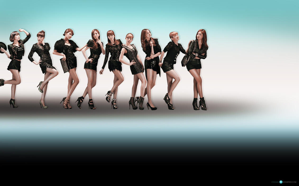 Mr. Taxi2 Wallpaper 01 by xyunaxfantasiesx