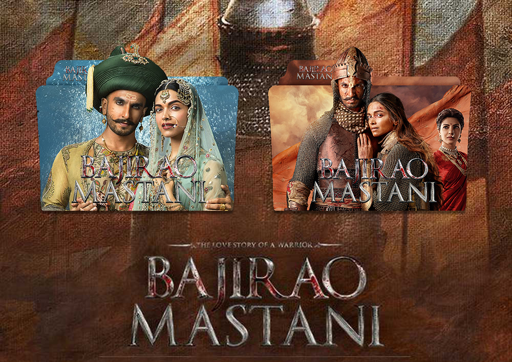 Bajirao Mastani 2012 full movie hd free download