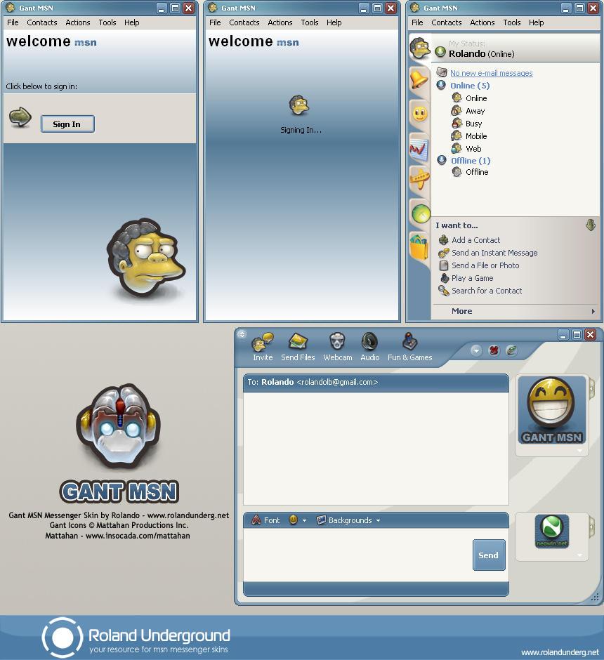 Gant_MSN_by_rolandolb.jpg