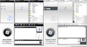 Longhorn MSN 6.2