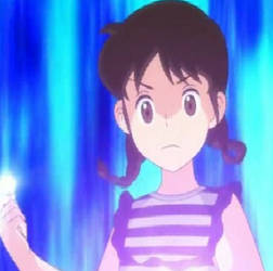 Natsume Amano gif