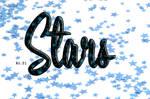 Stars no.01