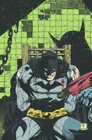 16_Batman674 Flats by HectorRubilar