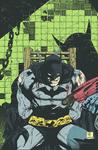 16_Batman674 Flats