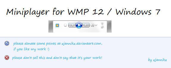 WMPBAND-X64 BAIXAR