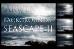 PACK SEASCAPES BACKGROUNDS II
