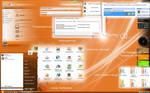 Vibuntu v.0.1