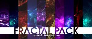 Fractal Pack #1