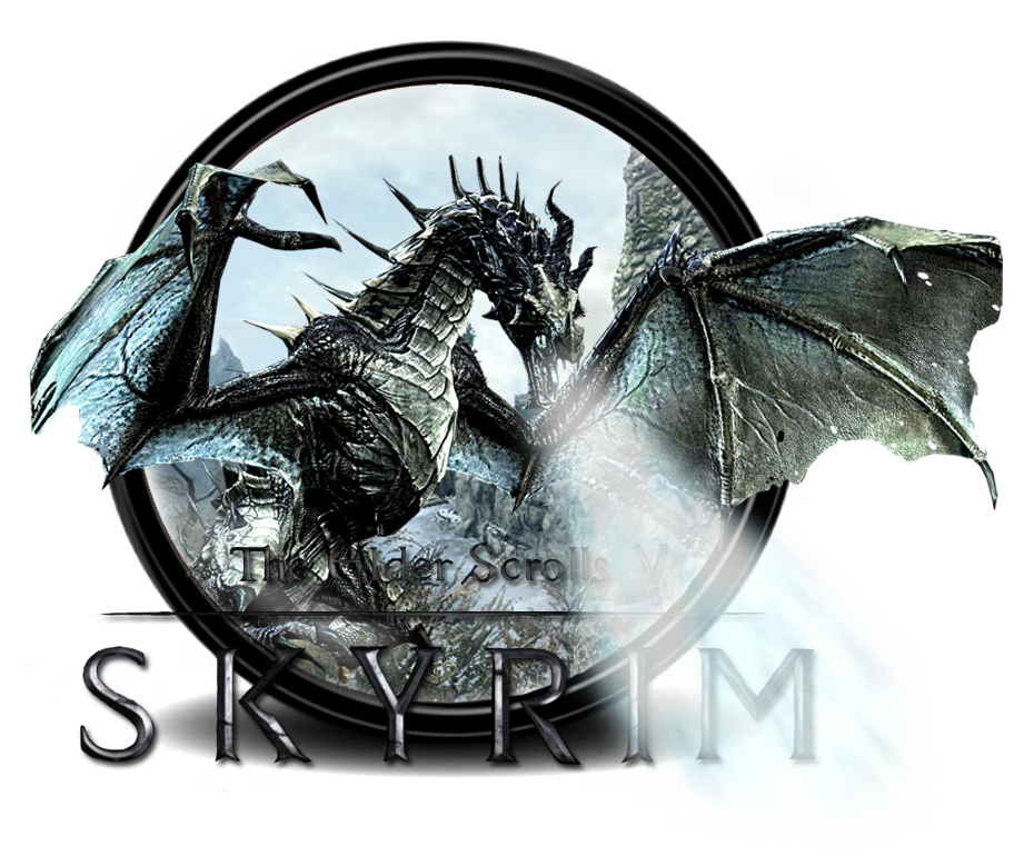 skyrim map icons with Skyrim   Icon on Occult Symbols Esoteric Designs together with What Do These Symbols Mean as well Unicodeblock Alchemistische Symbole besides 9270 additionally Official Discussion Thread For Loremasters Archive Nobles Fashionable Attire.
