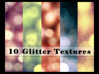 glitter texture by purple-rx