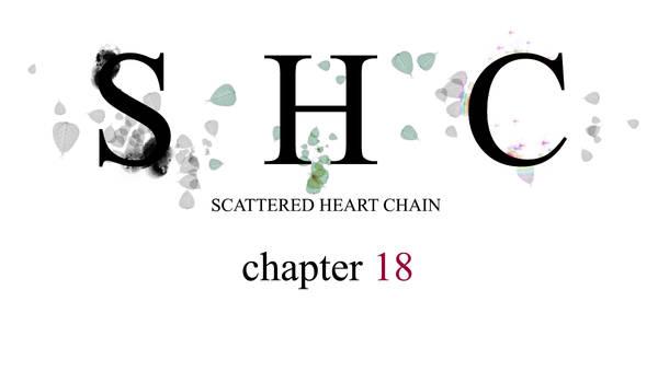SHC Chapter 18