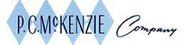 Mckenzie Corp by baileywilliams