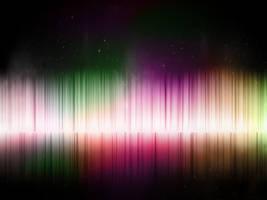 Aurora Rainbow by alivepixel