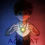 Game Sprite Animation