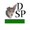Dakota-Spirit's Profile Picture
