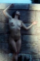 Sekaa 9 by Matttowler