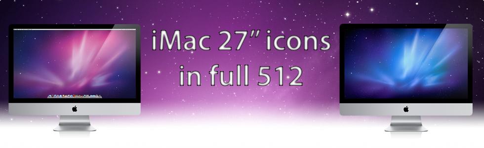 imac size wallpaper - photo #47