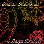 Indian Memories