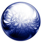 Blue Marble Photoshop Action