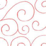 Curly Swirls Photoshop Brushes