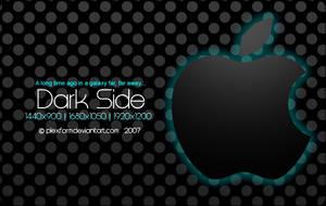Dark Side by Plexform