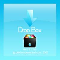 Drop Box by Plexform