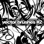 Smangii Vector Brushes 2