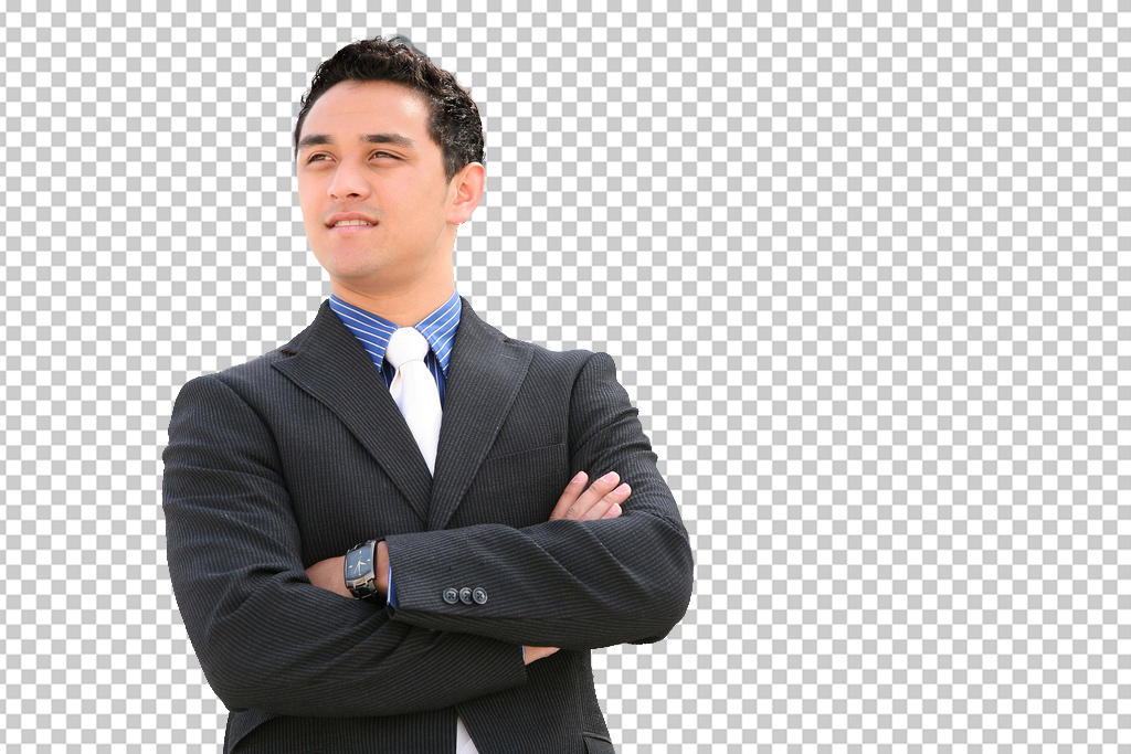 download Holistic Active Management of