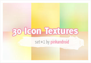 http://fc04.deviantart.net/fs71/i/2011/025/4/f/icon_textures_1_by_pinkandroid-d382bjy.jpg
