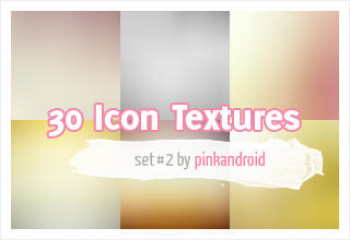 http://fc02.deviantart.net/fs70/i/2011/025/b/4/icon_textures_2_by_pinkandroid-d382bmd.jpg