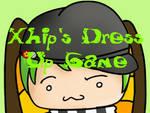 Xhip's Dress Up Game
