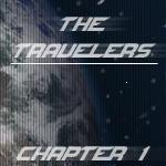 The Travelers by derektye05