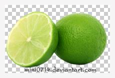 fruit001 by mini0714