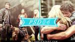 PSD 04: I Need You